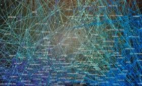 Utmaningar och möjligheter på en digitaliserad arbetsmarknad
