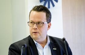 Unionen: Almegas medlemmar måste själva ta ansvar för kompetensen