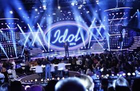 Bakom kulisserna i Idolkonflikten finns en klassisk strid