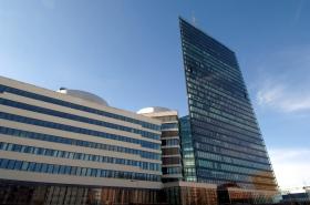 Världsekonomiskt forum: Sverige Europabäst på intraprenörer