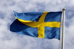Sverige bäst i Skandinavien på jobb till invandrare – på lång sikt