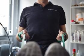 Arbetsgivare kritiska till ändrat rehabansvar