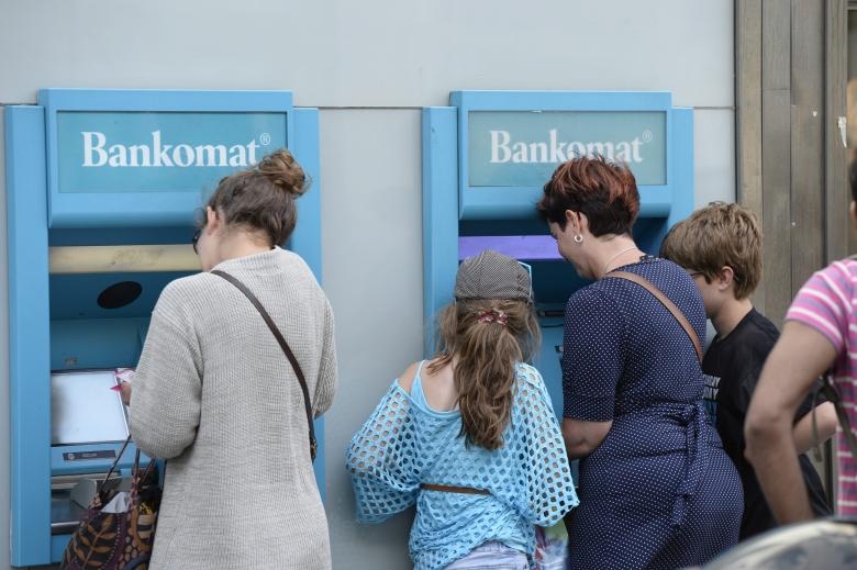 """Finansförbundet om bankförslag: """"Både pest och kolera"""""""