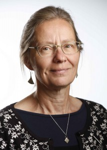 Foto: Johan Marklund/Finansförbundet