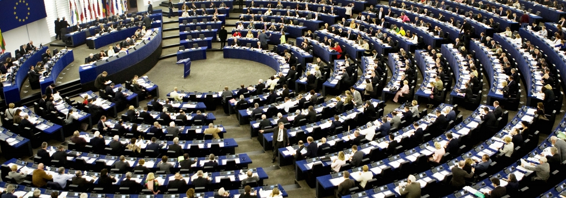 EU:s minimilönförhandlare har börjat ledsna på svenska parlamentariker