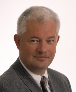 Lars Gellner, Svenskt näringsliv