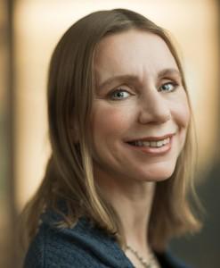Lena Orpana. TCO