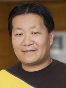 Peter Tai Christensen, Unionen. Foto: Camilla Svensk