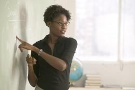 Lärarutbildningen: omtalad och omgjord