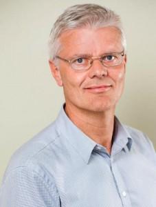 Dan Holke, LO-TCO Rättsskydd.