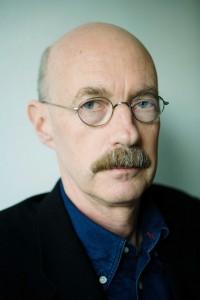 Kurt Eriksson, Medlingsinstitutet. Foto: Ester Sorri