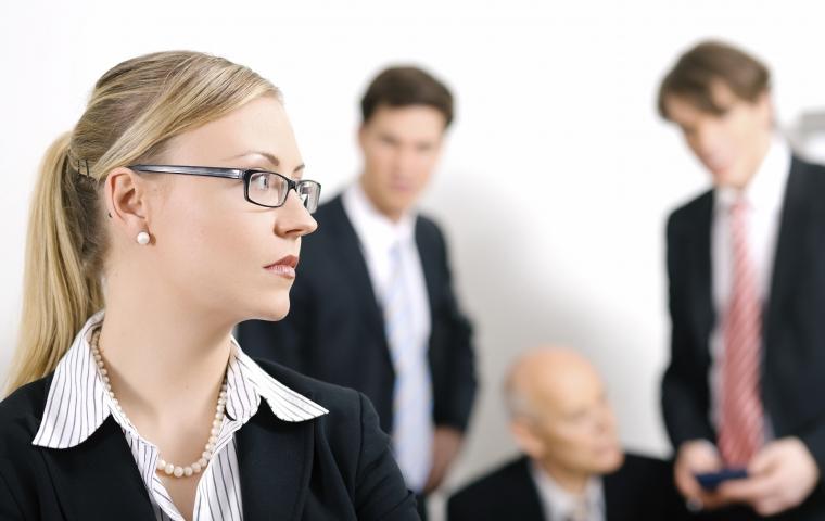Föreskrifter om psykosocial arbetsmiljö införs 2016