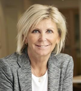 Eva Östling, Visita. Foto: Peter Knutson