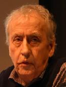 P-O Edin, tidigare LO-ekonom. Foto: LO