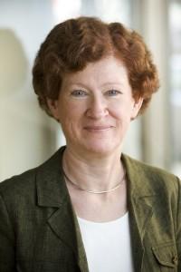 Lena Emanuelsson, Saco-S.
