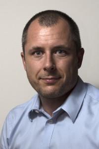 Patik Nygren, Unionen Medlemsförsäkring