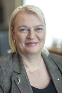 Ingela Edlund
