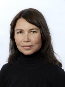 Katarina Dahlskog