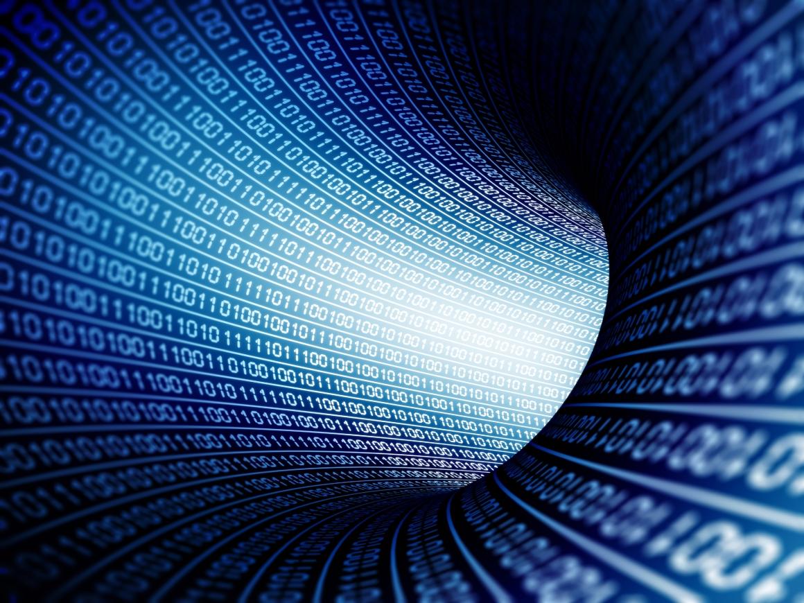 Digitaliseringen driver på behovet av reformer