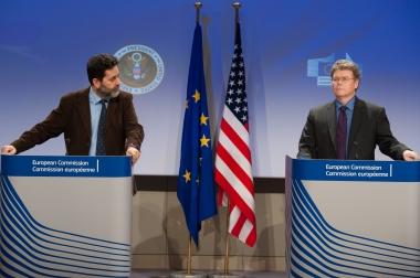 TTIP och arbetsmarknaden