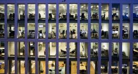 Långtidsutredningen: Fler måste känna lust att arbeta längre