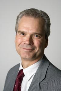 Ulf Lindberg, näringspolitisk chef Almega.