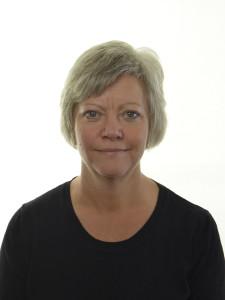 Annika Qarlsson, C.