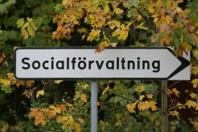 """Succémodellen i Trelleborg möter motstånd: """"Man kopierar"""""""