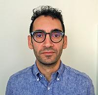 Mikael Feldbaum