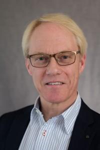 Erik Mellander leder den svenska expertgruppen i PIAAC-undersökningen, som mäter vuxnas kunskaper.