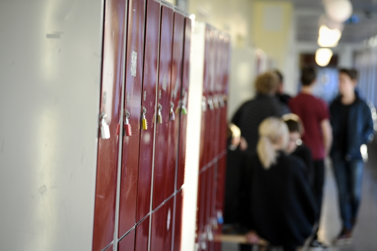 Arbetsförmedlingen efterlyser fler utbildningsinsatser
