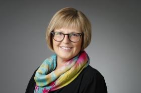 """""""Riksrevisionen är könsblind om kvinnors sjukskrivning"""""""