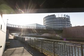 Europaparlamentet sa ja till CETA, men mycket är oklart