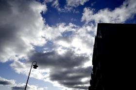 """""""Icke-kollaps av bostadspriserna betyder inte att systemet är sunt"""""""
