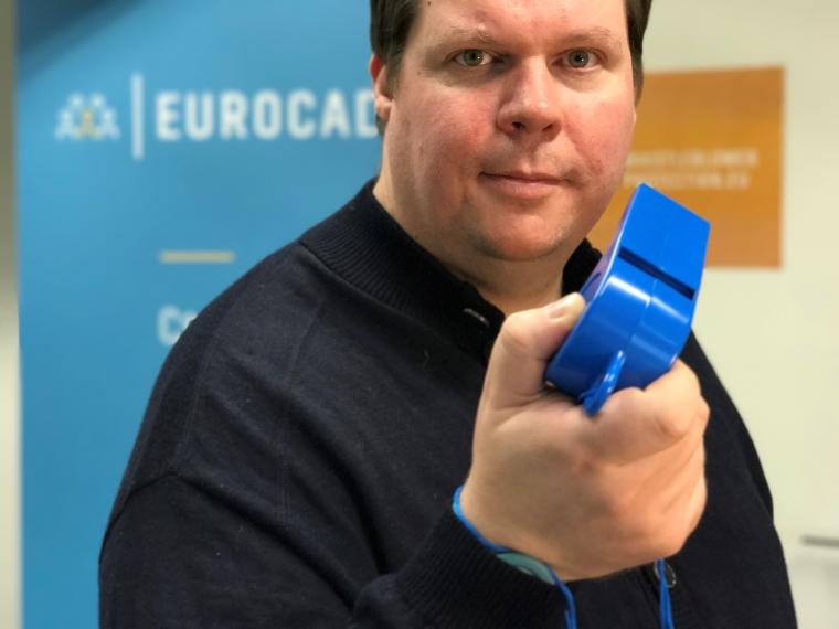 Mitt i EU-turbulensen fortsätter arbetet för visselblåsarskydd