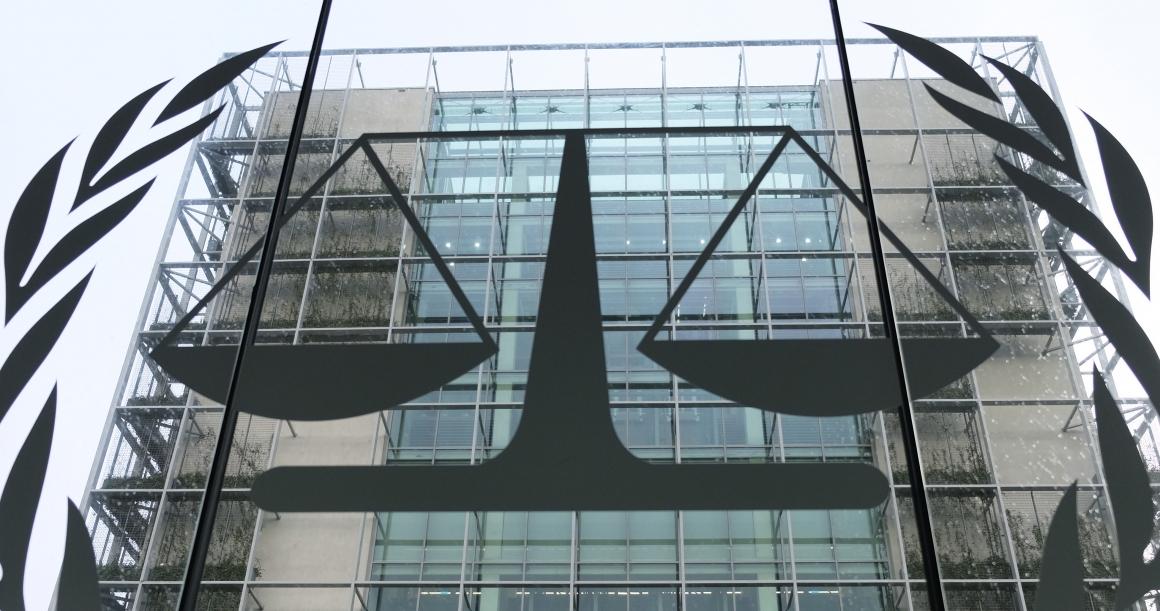 """EU-dom om uppsägningstid får """"stor betydelse"""""""