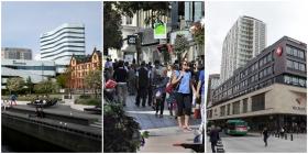 Företag i hela landet drabbas av bostadsbristen