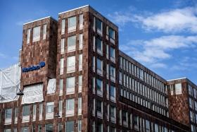 Osäkert om EU-anmälan fördröjer bankavgifter