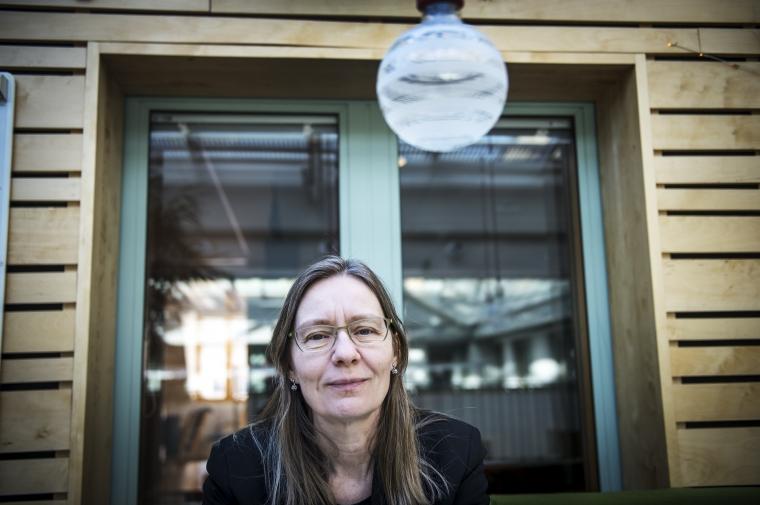 Facket varnar för kompetenstapp om Nordea flyttar