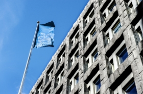 TCO: Nytt inflationsintervall påverkar inte avtalskrav
