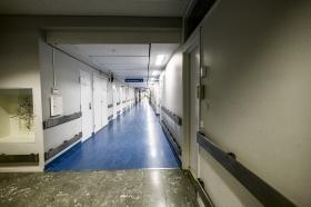 Dåliga arbetsplatser bakom allt fler sjukdomsfall