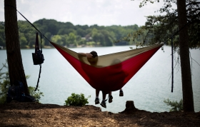 Arbetsvärlden önskar alla läsare en riktigt skön sommar!