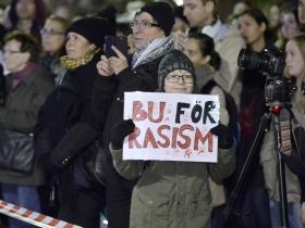 Stora luckor i forskning om rasism på arbetsmarknaden