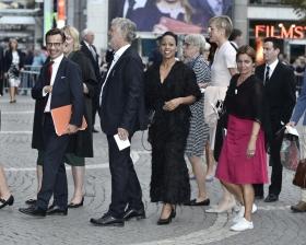 News flash: Politikerna är smartare än de flesta av oss