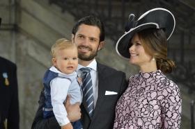 Ny hertig väcker liv i gammal vrede mot Stockholm