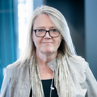 Ewa Persson