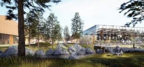 Northvolts och ABB:s batterifabrik kan ge 3000 jobb