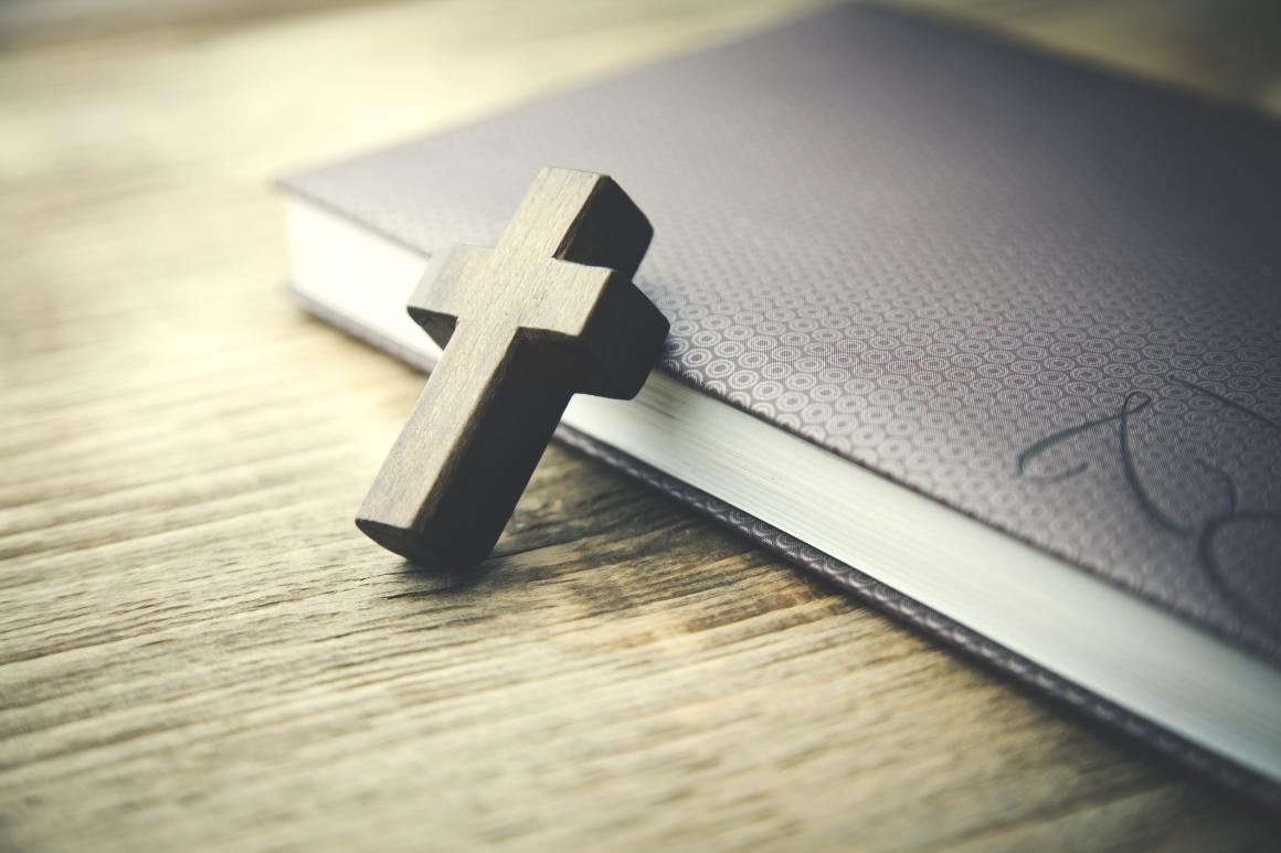 SD kräver mer objektiv bibel