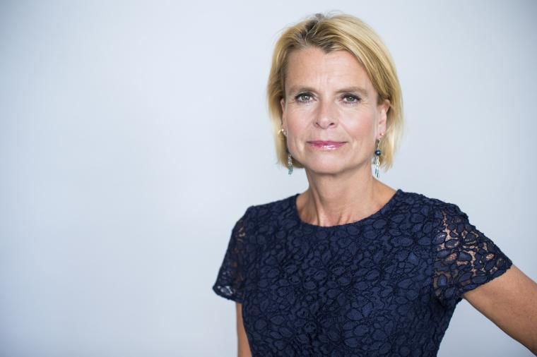 Åsa Regnér vill skapa ny jämställdhetsstrategi i EU