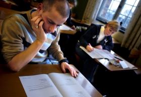 """""""Sjunkande kvalitet på utbildning riskerar framtidens jobb"""""""